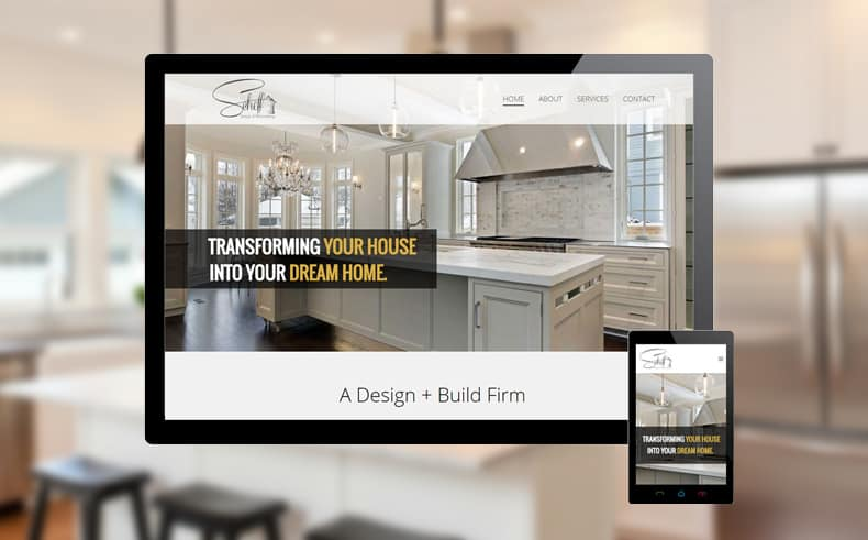 Website-Project-Home-Banner-scheff