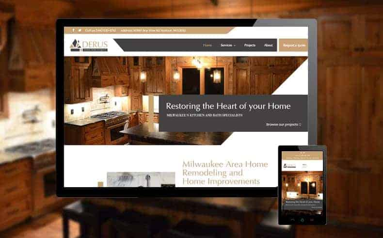 Website-Project-Home-Banner-derus