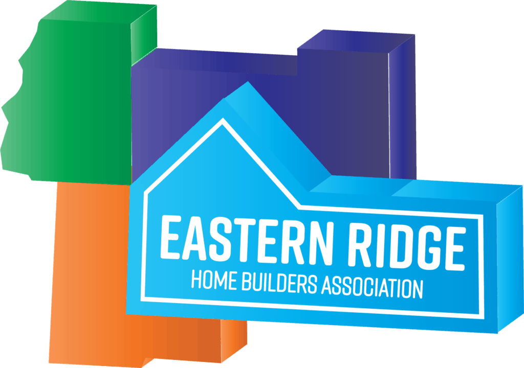 eastern ridge logo