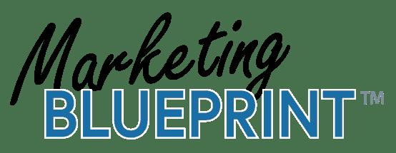 contractor-marketing-blueprint-logo-transparent