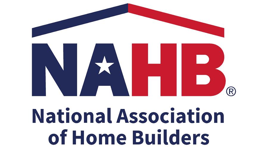 national-association-of-home-builders-nahb-logo-vector