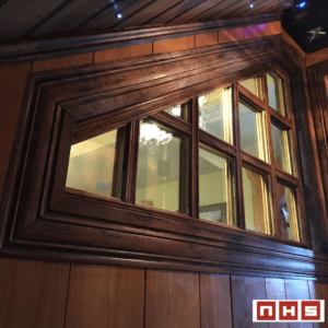window house design