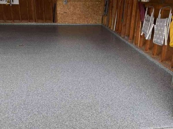 concrete coatings (1)