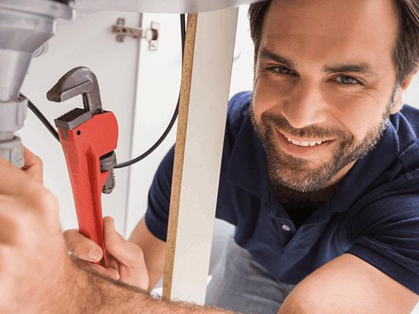 plumber-website